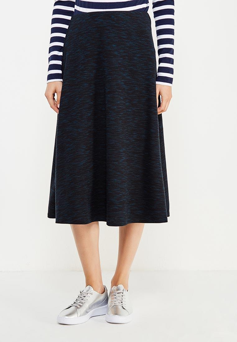 Широкая юбка Sela (Сэла) SKk-118/881-7341