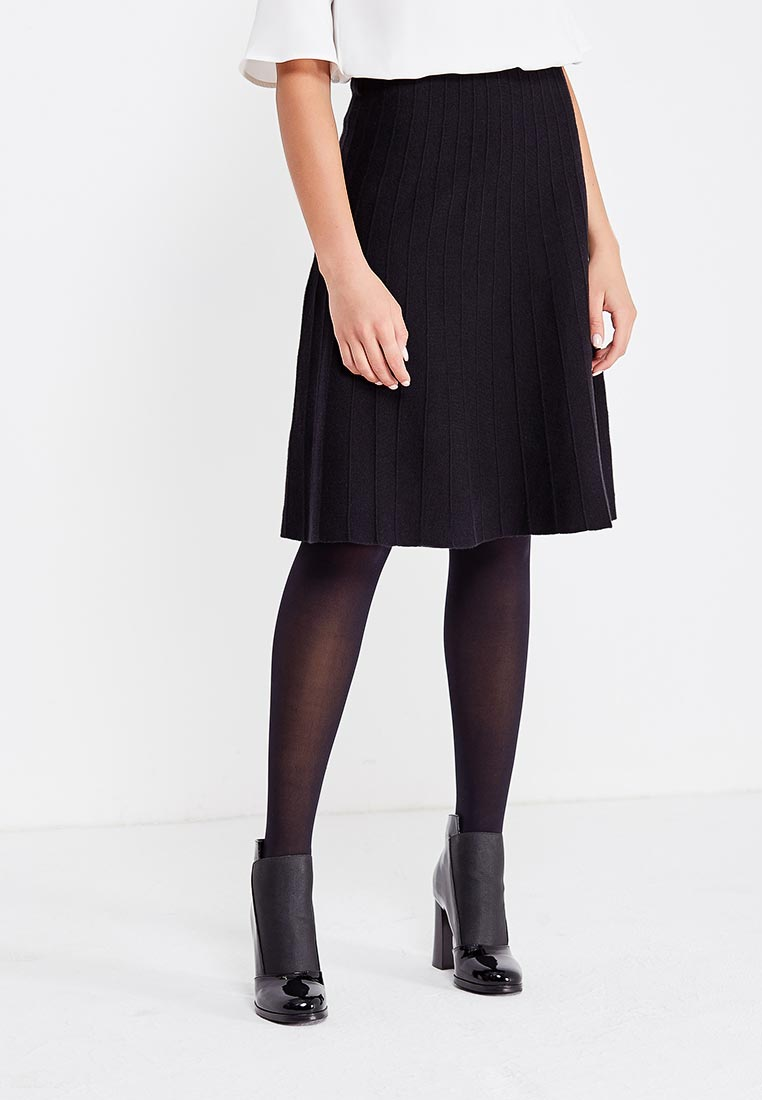 Широкая юбка Sela (Сэла) SKsw-118/1218-7432