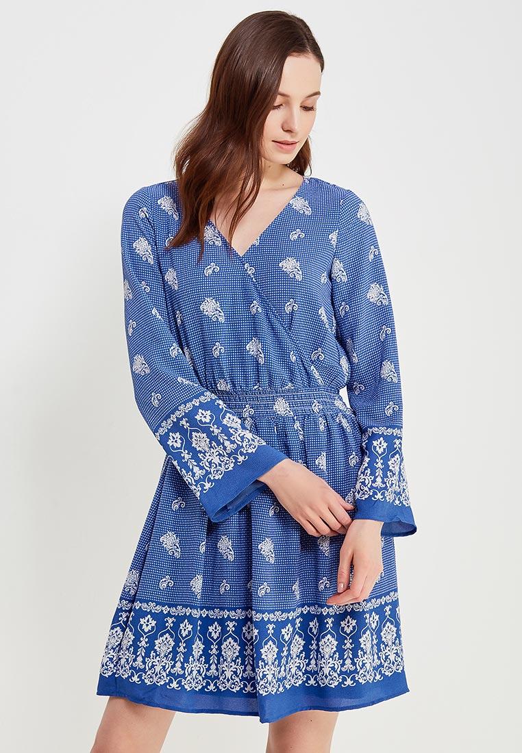 Платье Sela (Сэла) D-117/261-8122