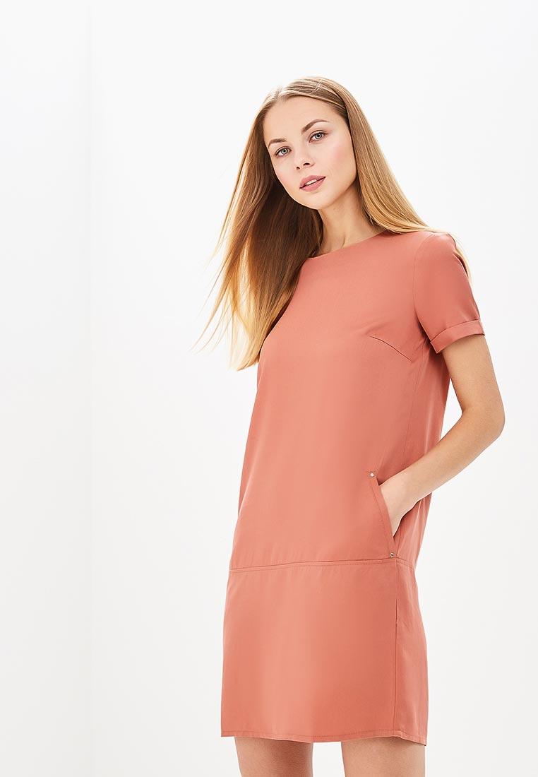 Платье Sela (Сэла) Ds-117/880-8223