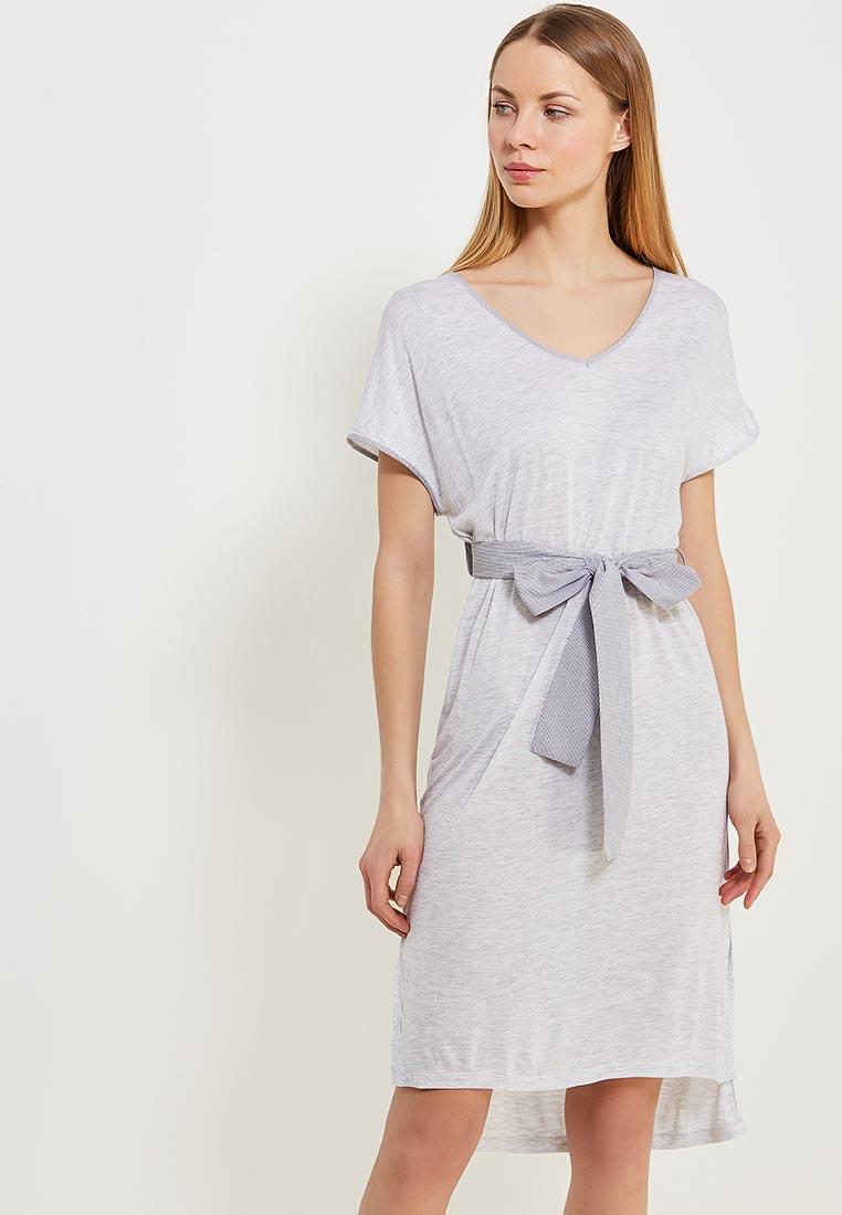Ночная сорочка Sela (Сэла) NDb-161/017-8181
