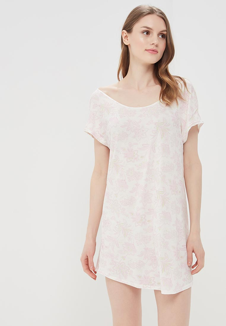 Ночная сорочка Sela (Сэла) NDb-161/019-8204