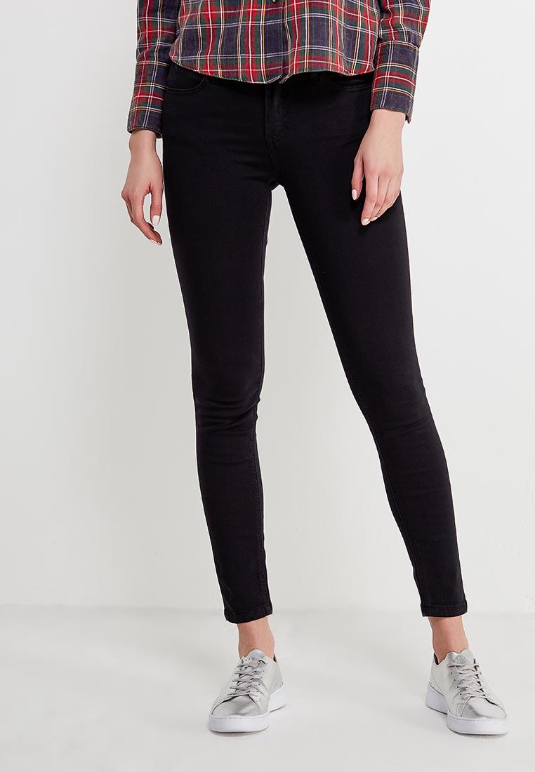Женские зауженные брюки Sela (Сэла) PJ-135/638-8102