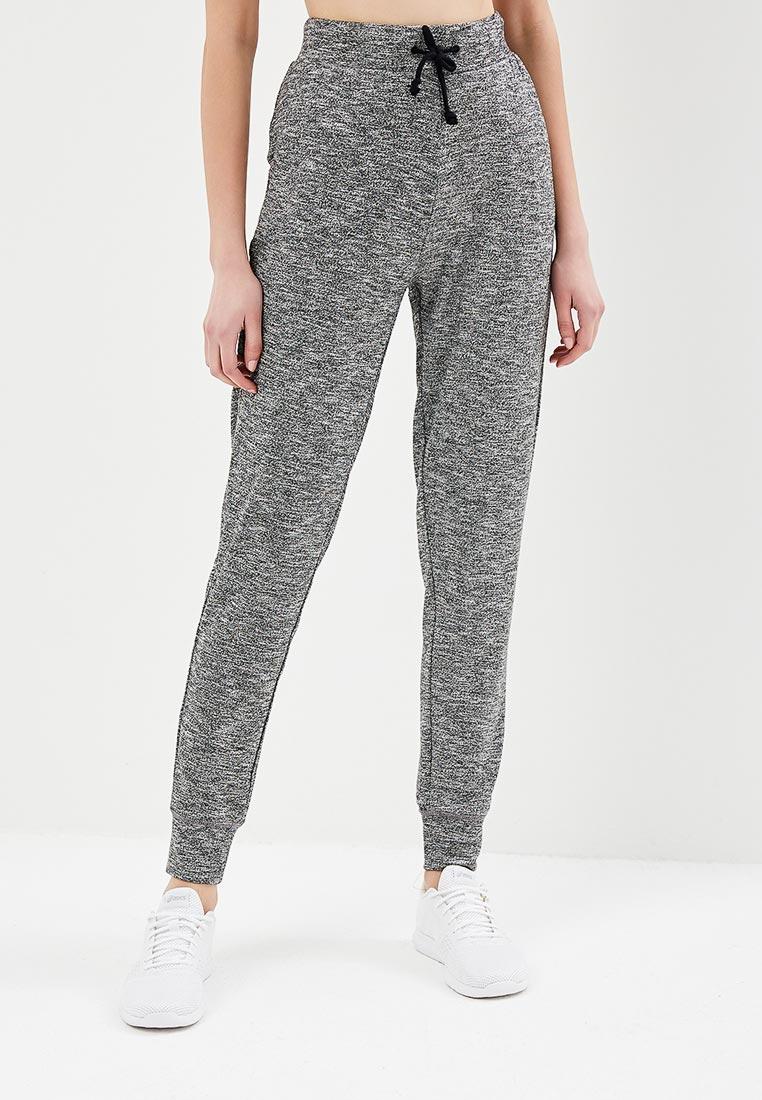 Женские спортивные брюки Sela (Сэла) Pk-115/181-8253