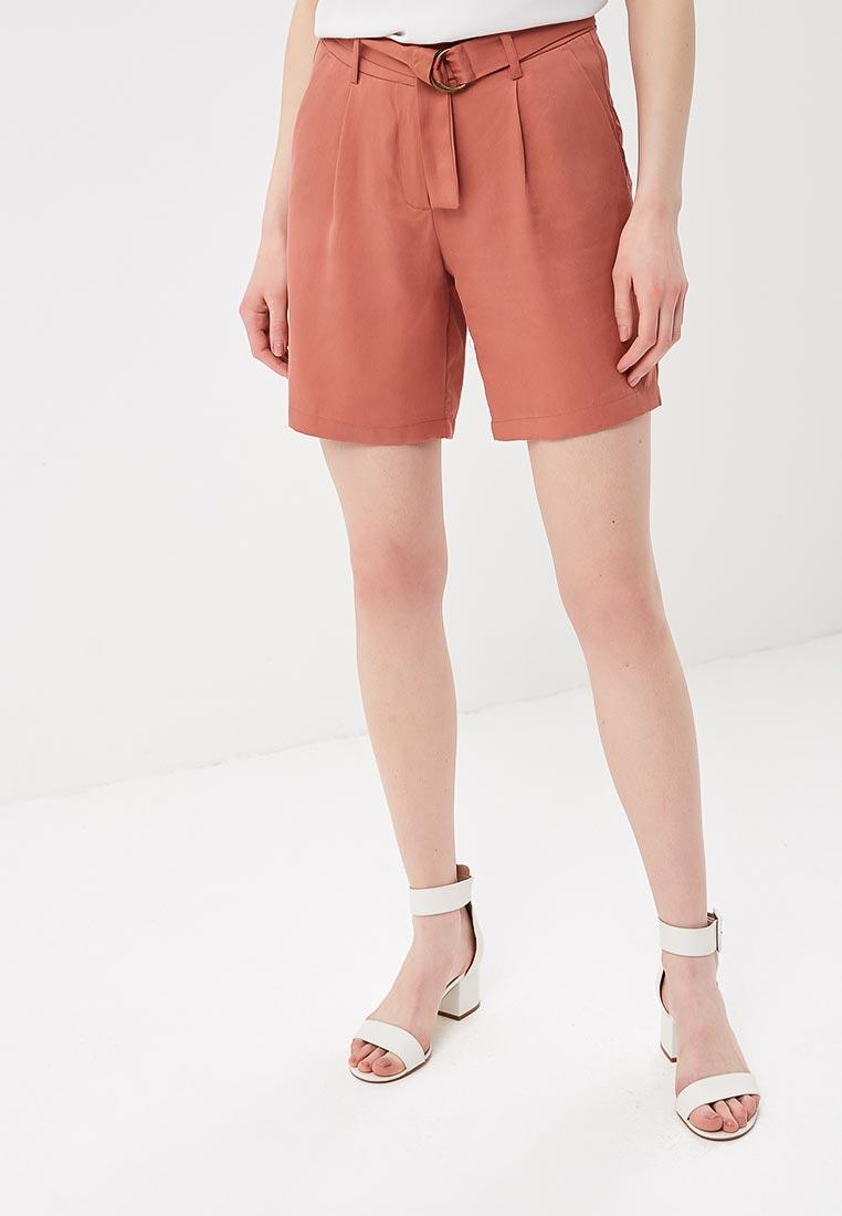 Женские повседневные шорты Sela (Сэла) SH-115/540-8223