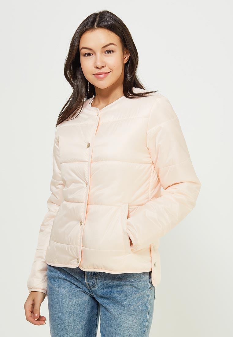 Куртка Sela (Сэла) Cp-126/1038-8162