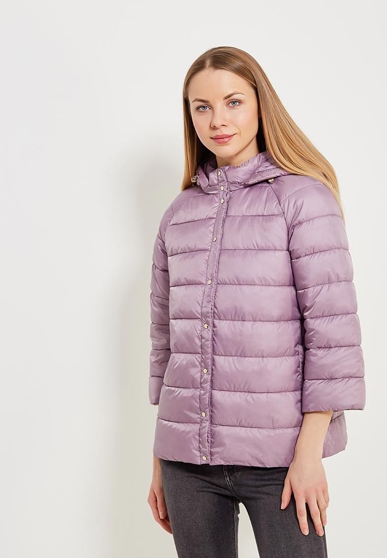 Куртка Sela (Сэла) Cp-126/1044-8101