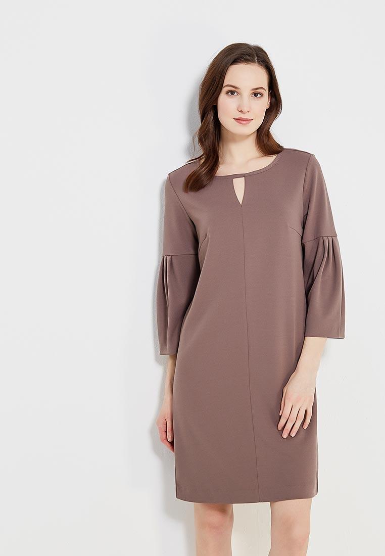 Платье Sela (Сэла) DK-117/1180-8121