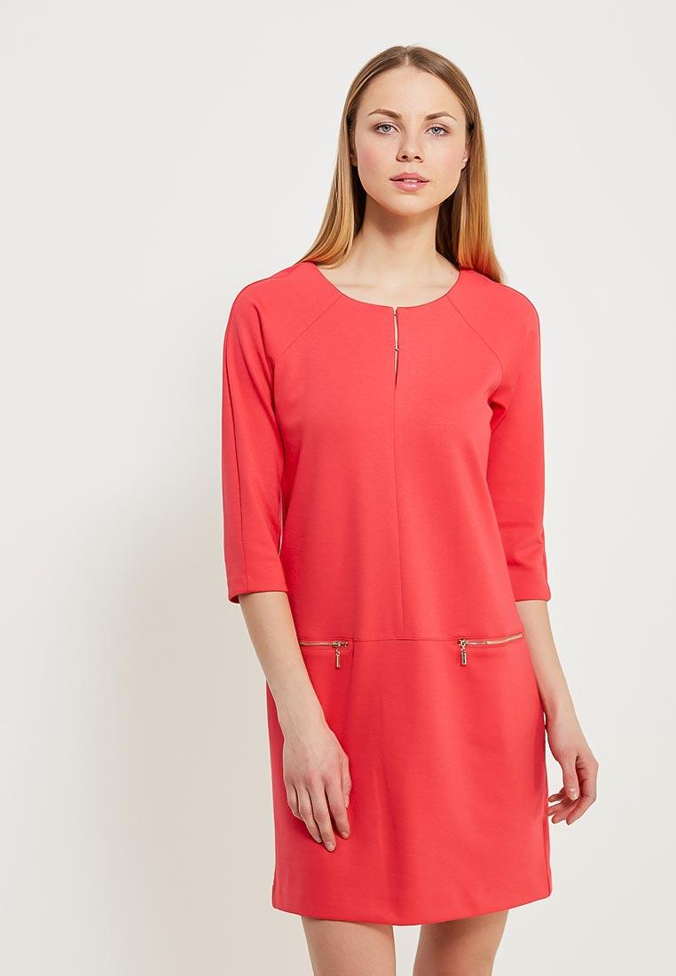 Платье Sela (Сэла) DK-117/274-8111