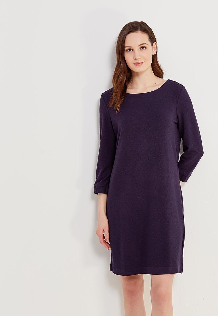 Платье Sela (Сэла) DK-117/871-8122
