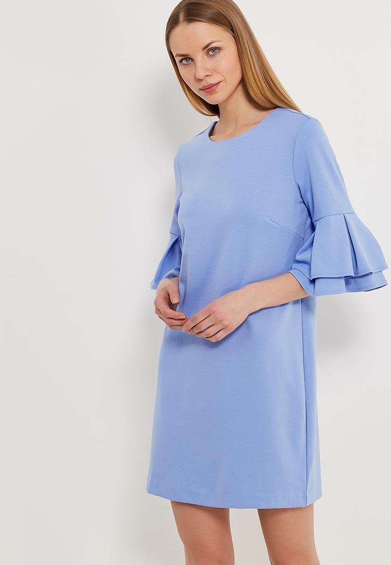 Платье Sela (Сэла) Dks-117/1183-8131