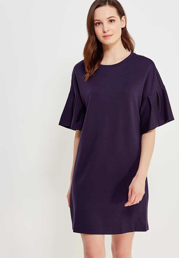 Платье Sela (Сэла) Dks-317/001-8112: изображение 1