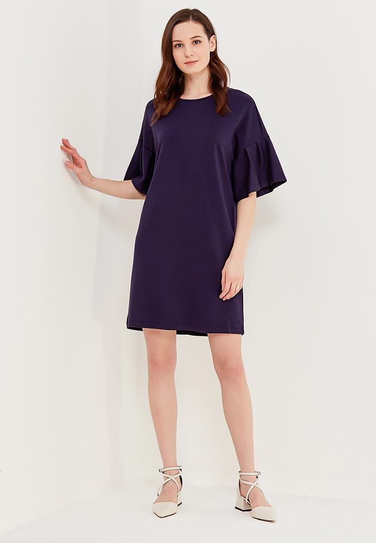 Платье Sela (Сэла) Dks-317/001-8112: изображение 2