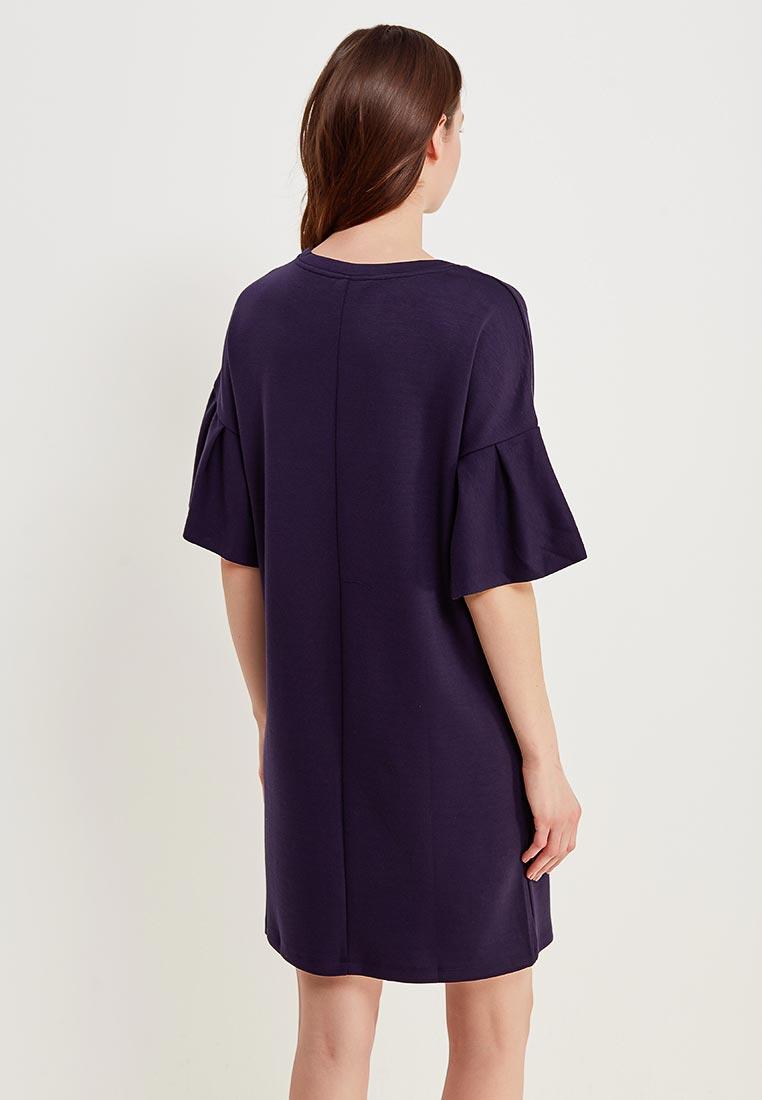 Платье Sela (Сэла) Dks-317/001-8112: изображение 3