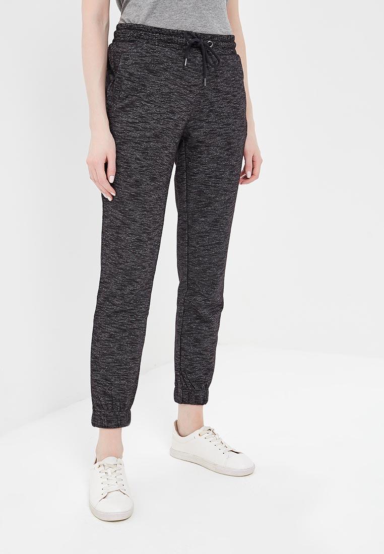Женские спортивные брюки Sela (Сэла) Pk-115/867-8253