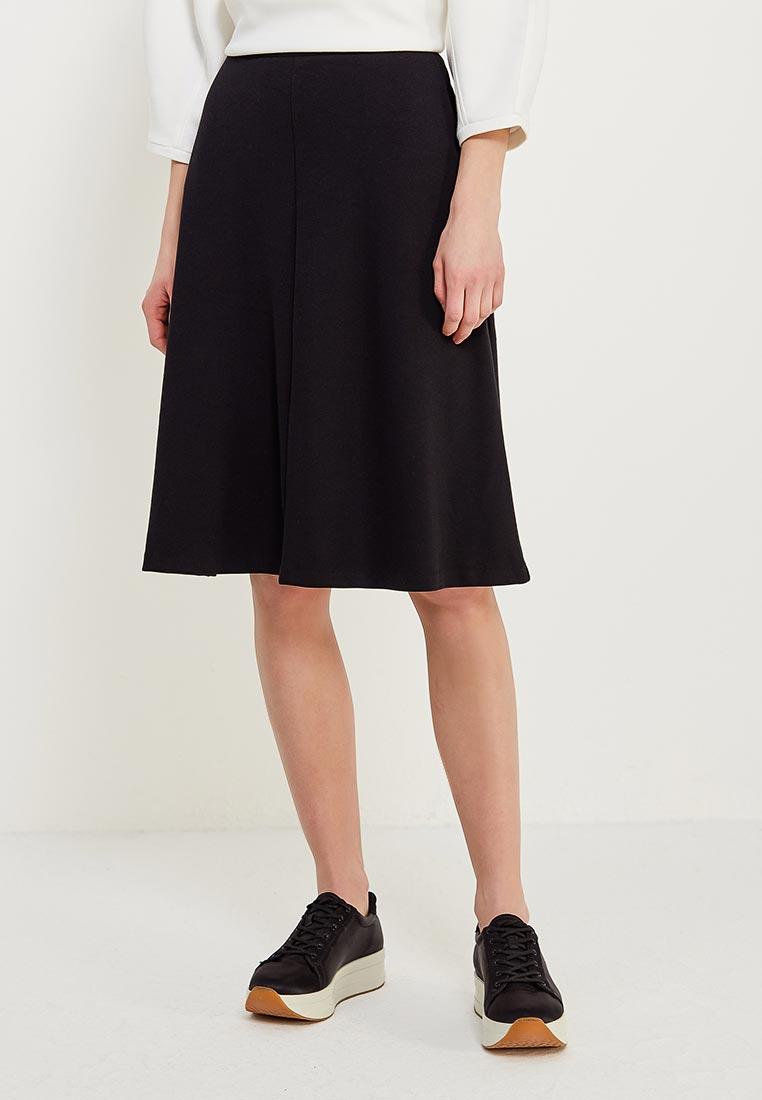 Широкая юбка Sela (Сэла) SKk-118/894-8111