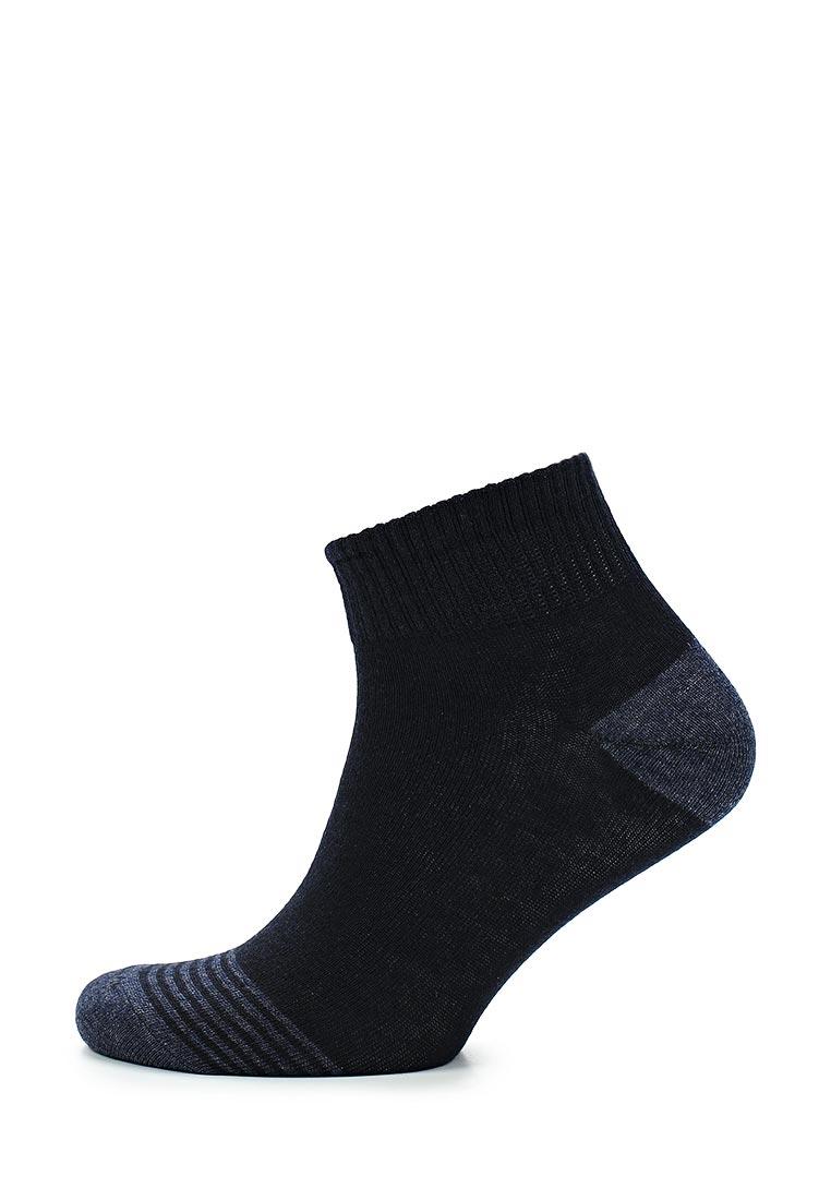 Носки Sela (Сэла) SOb-254/031-7371