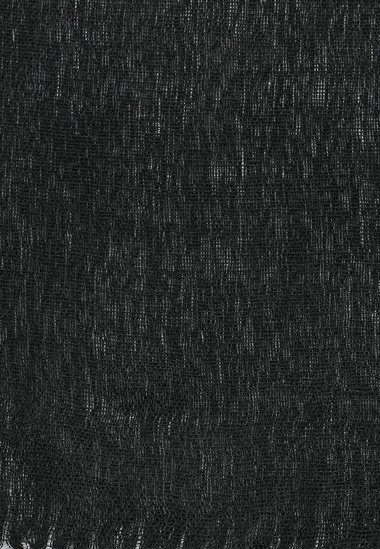 Шарф Sela (Сэла) SCw-242/464-7402: изображение 2
