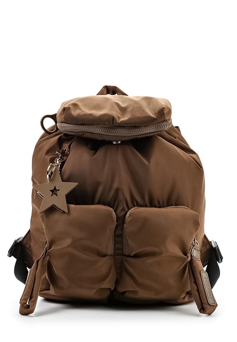 Городской рюкзак See By Chloe (Си бай Хлое) 9S7840-P140