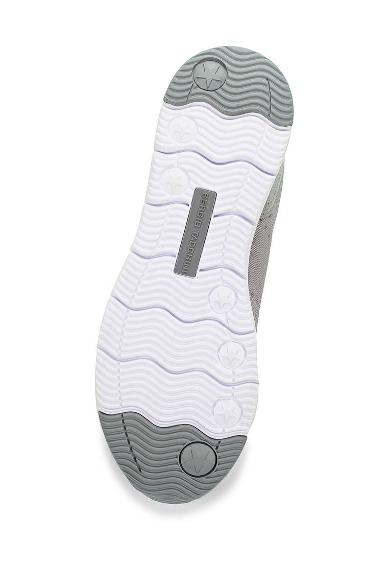Мужские кроссовки SERGIO TACCHINI F77-713720: изображение 3
