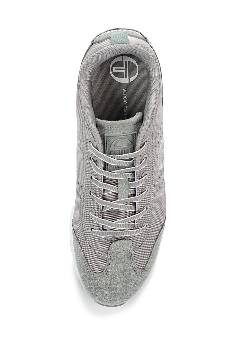 Мужские кроссовки SERGIO TACCHINI F77-713720: изображение 4