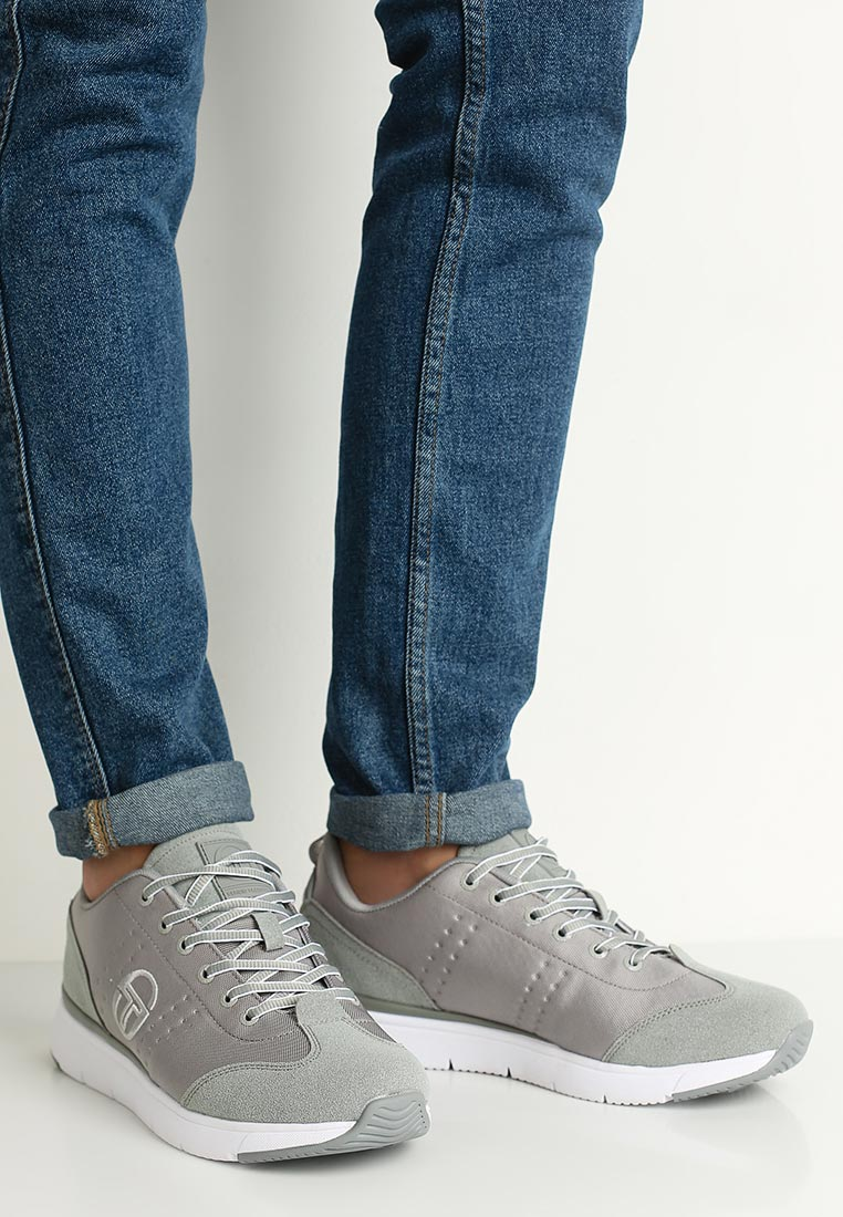 Мужские кроссовки SERGIO TACCHINI F77-713720: изображение 5