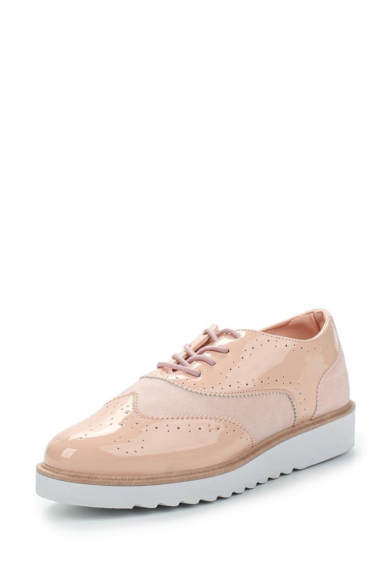 Женские ботинки Sergio Todzi F55-HS001