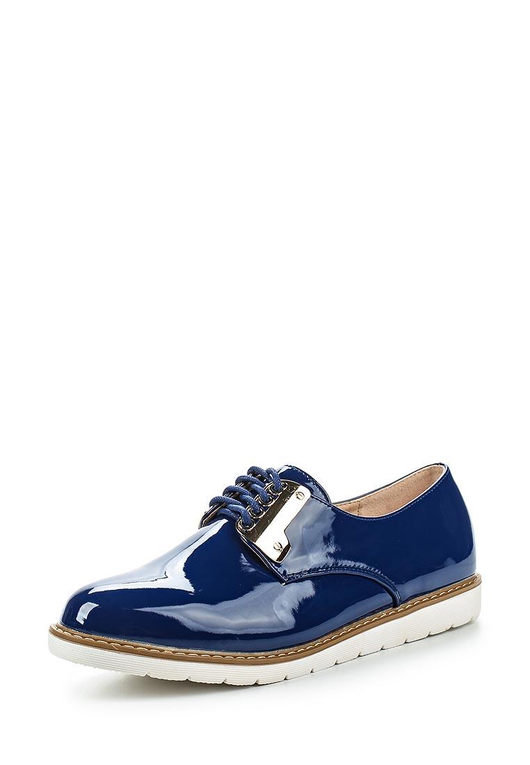 Женские ботинки Sergio Todzi F55-HW246