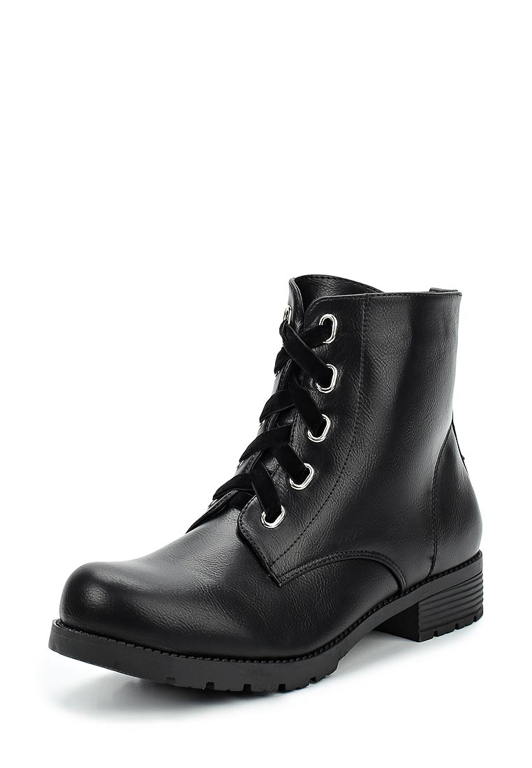 Женские ботинки Sergio Todzi F55-RT0029