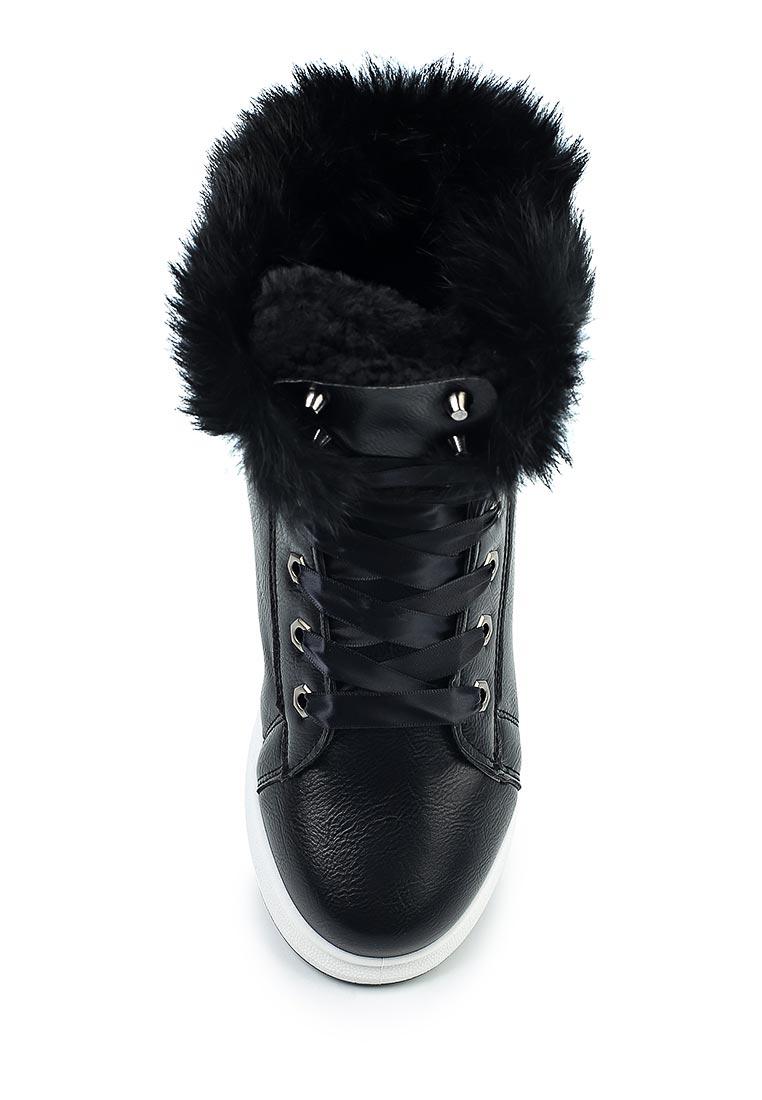 Женские ботинки Sergio Todzi F55-KB039: изображение 4