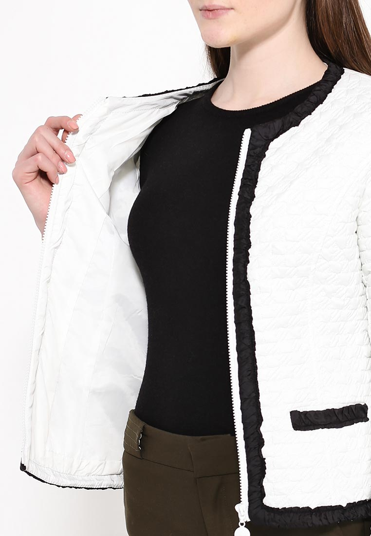 Куртка S'Ebo B008-A01