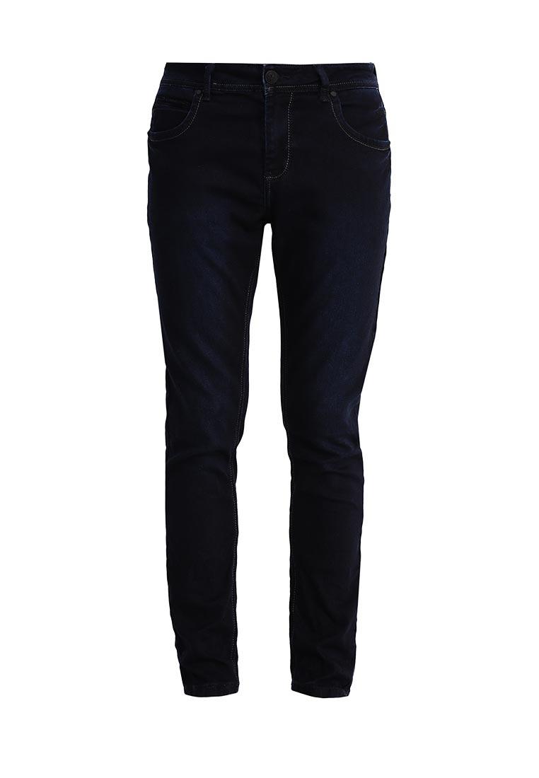 Зауженные джинсы S'Ebo B008-S107