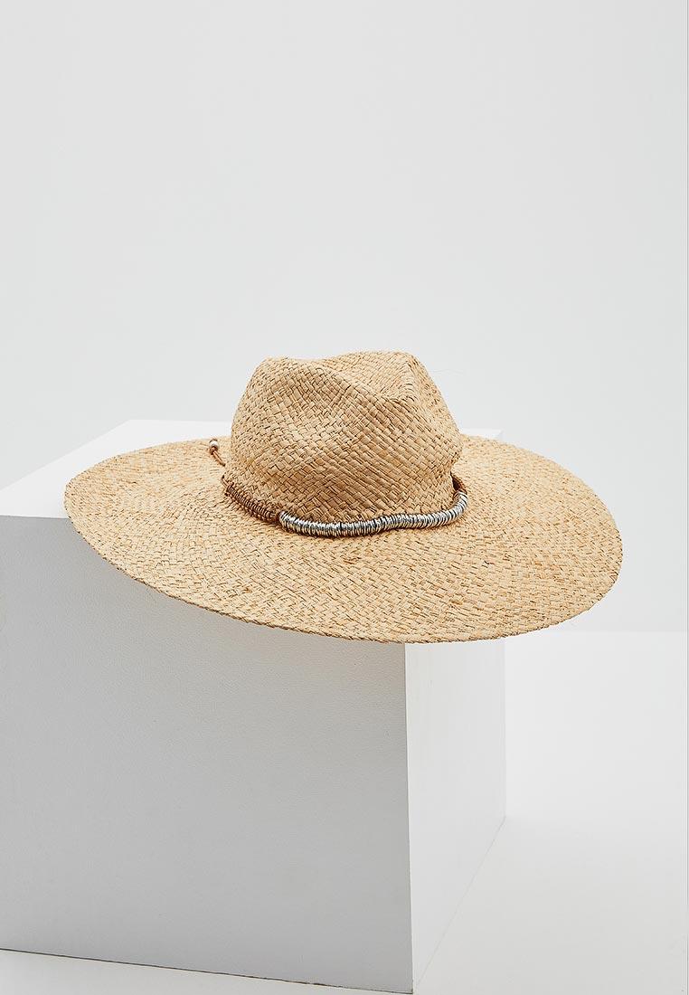 Шляпа Seafolly Australia 71351-HT