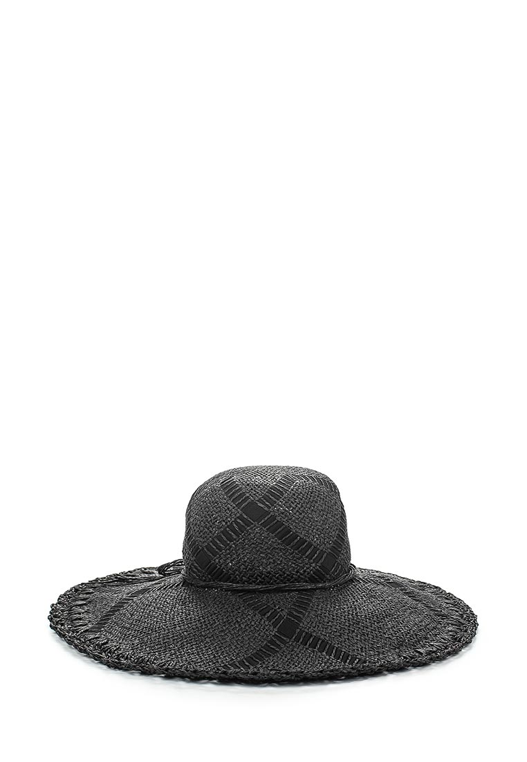 Шляпа Seafolly Australia 71138-HT