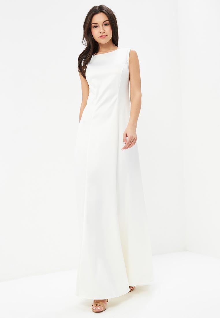 Вечернее / коктейльное платье SEAM 6387
