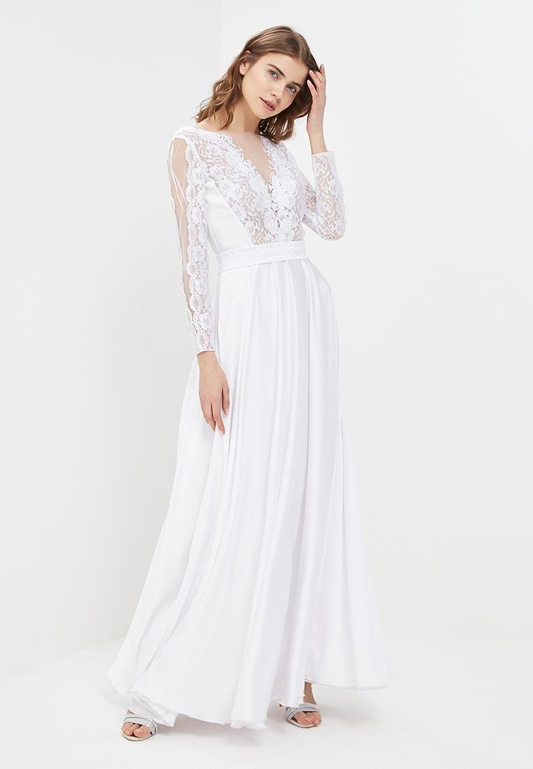 Вечернее / коктейльное платье SEAM 6457