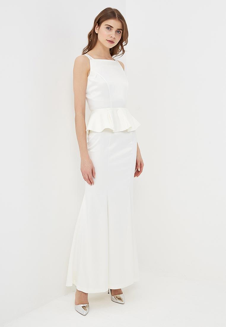 Вечернее / коктейльное платье SEAM 6597