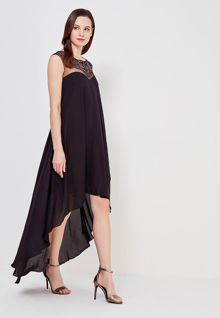 Вечернее / коктейльное платье SEAM 4392