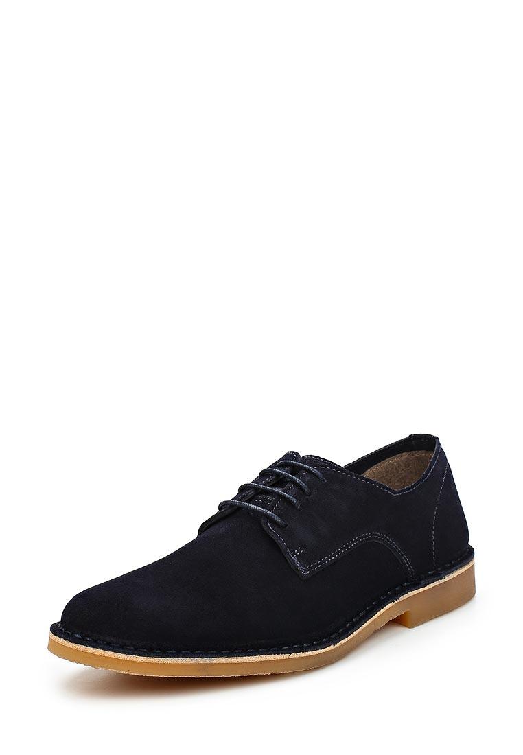 Мужские туфли Selected Homme 16060434