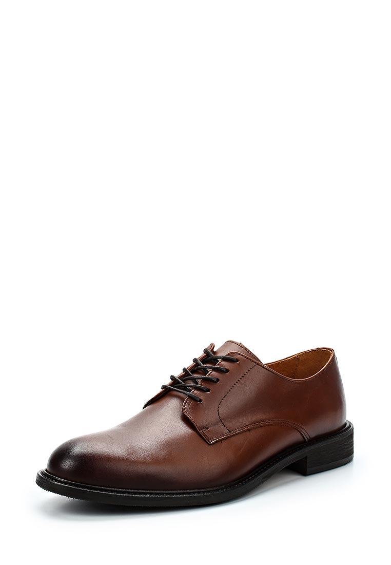 Мужские туфли Selected Homme 16060381