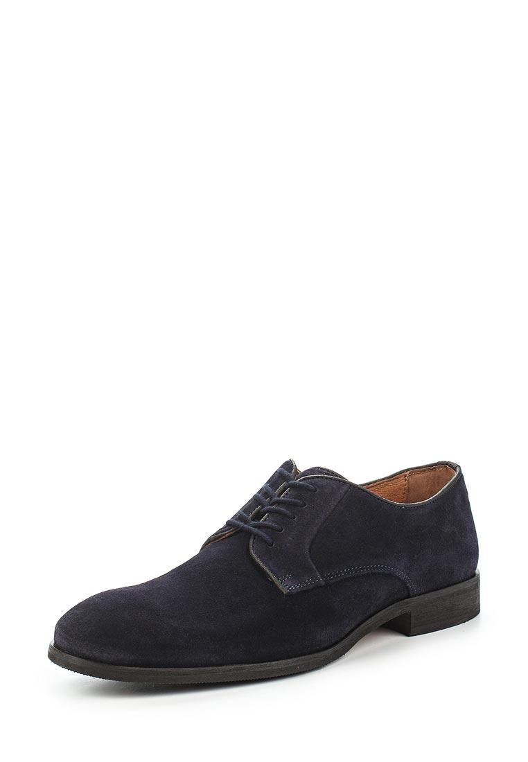 Мужские туфли Selected Homme 16060404