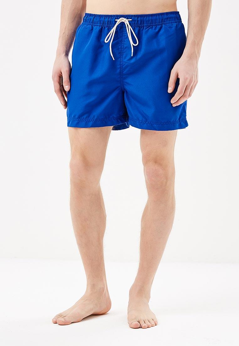 Мужские шорты для плавания Selected Homme 16050450
