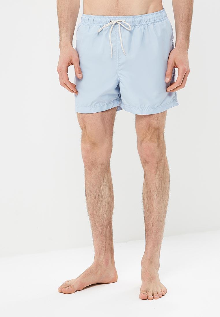 Мужские плавки Selected Homme 16050450