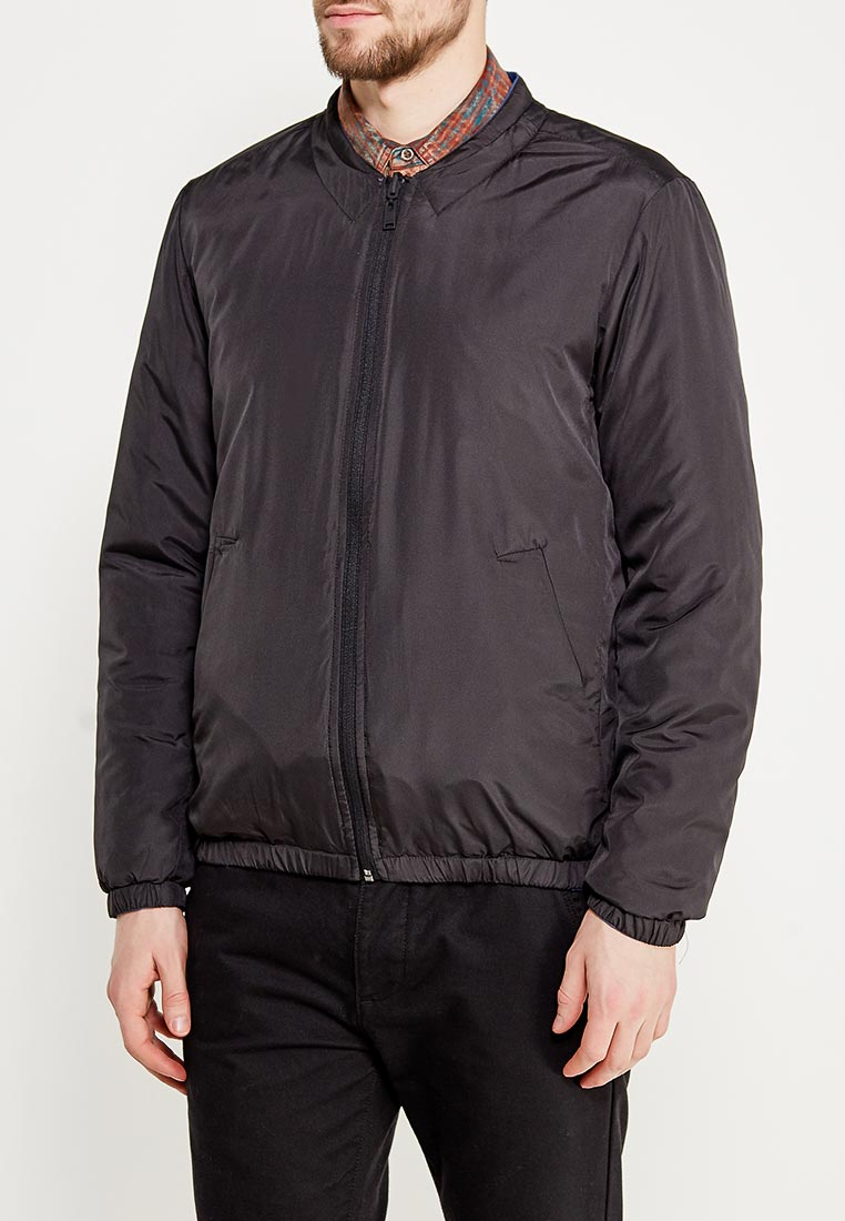 Утепленная куртка Selected Homme 16060773