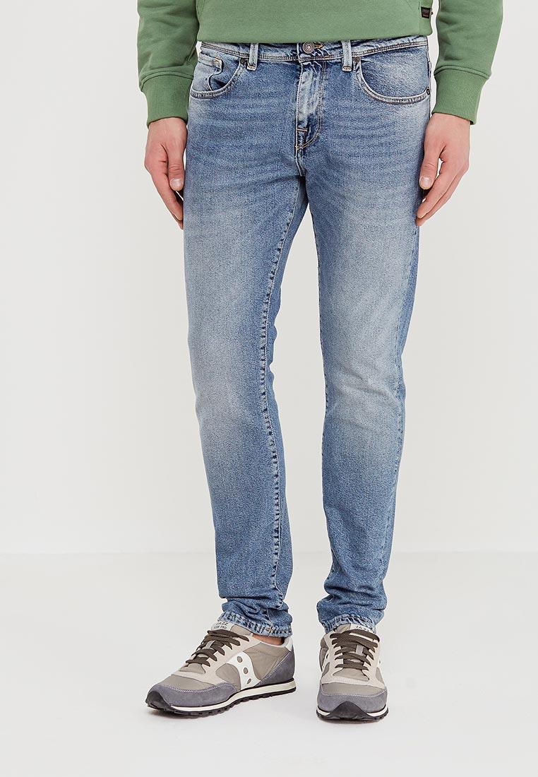 Зауженные джинсы Selected Homme 16061479