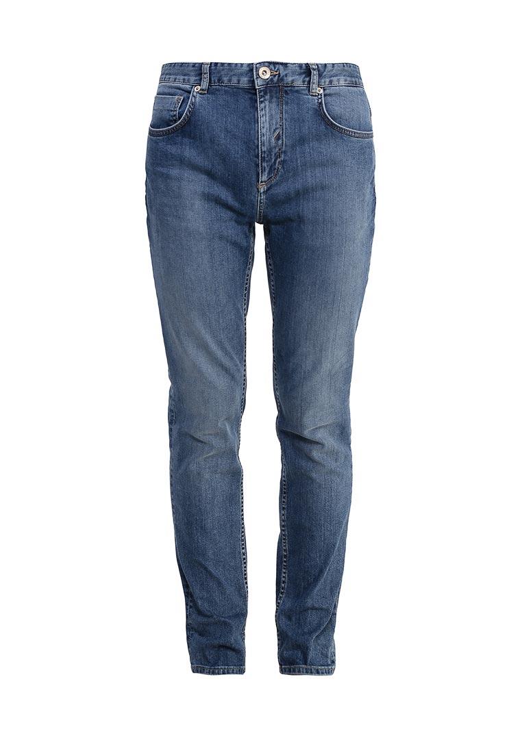 Зауженные джинсы Selected Homme 16052523