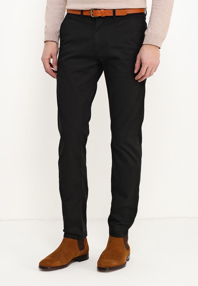 Мужские повседневные брюки Selected Homme 16054046