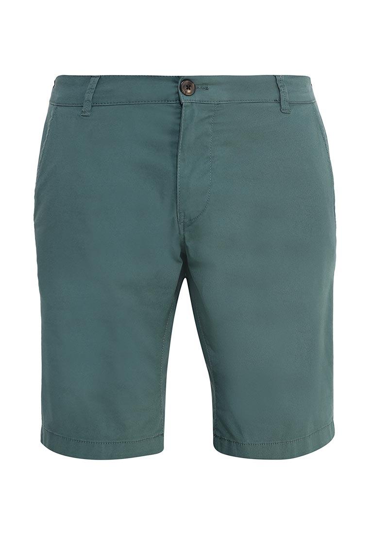 Мужские повседневные шорты Selected Homme 16054029