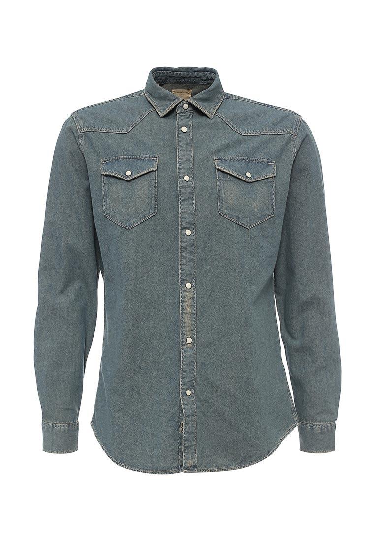 Рубашка Selected Homme 16054767