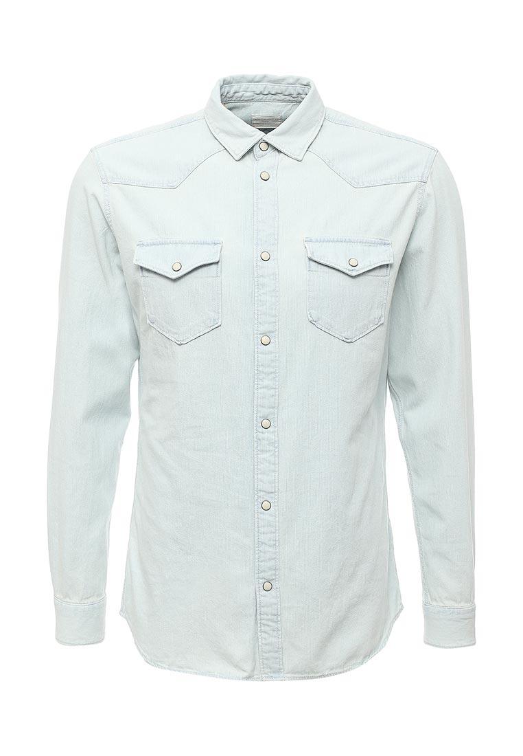 Рубашка Selected Homme 16054770